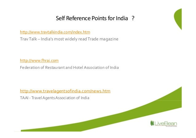 Best Conference Hotels in Hyderabad