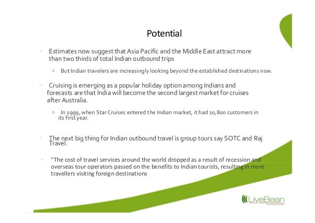https://image.slidesharecdn.com/unraveltheindianroaptrick-140520053106-phpapp01/95/review-your-hotel-or-resort-business-plan-now-in-perspective-of-emerging-corporate-and-leisure-market-in-india-6-638.jpg?cb\u003d1400564388