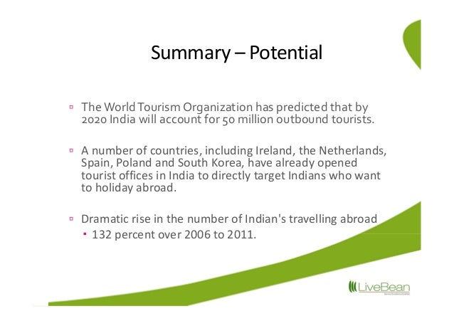 hotel business plan india pdf995