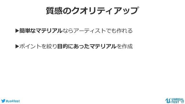 キヤノン:サポート|ソフトウエア ...