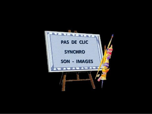 Un regard de_ma-tre_sur_la_provence Slide 2