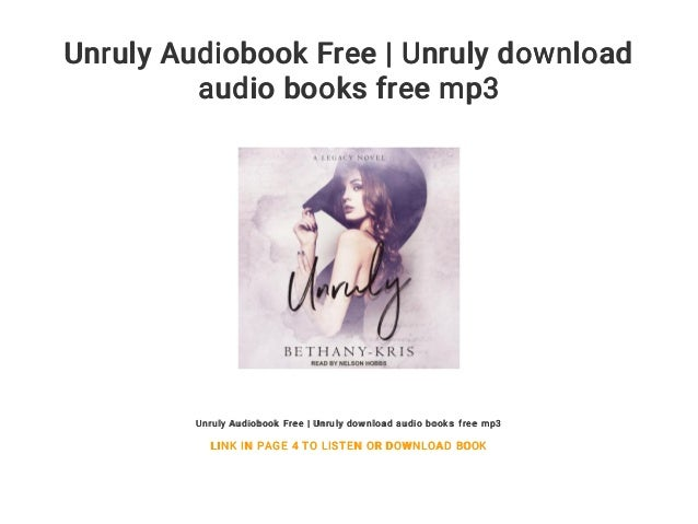 Ready player one audio book free mp3 download.