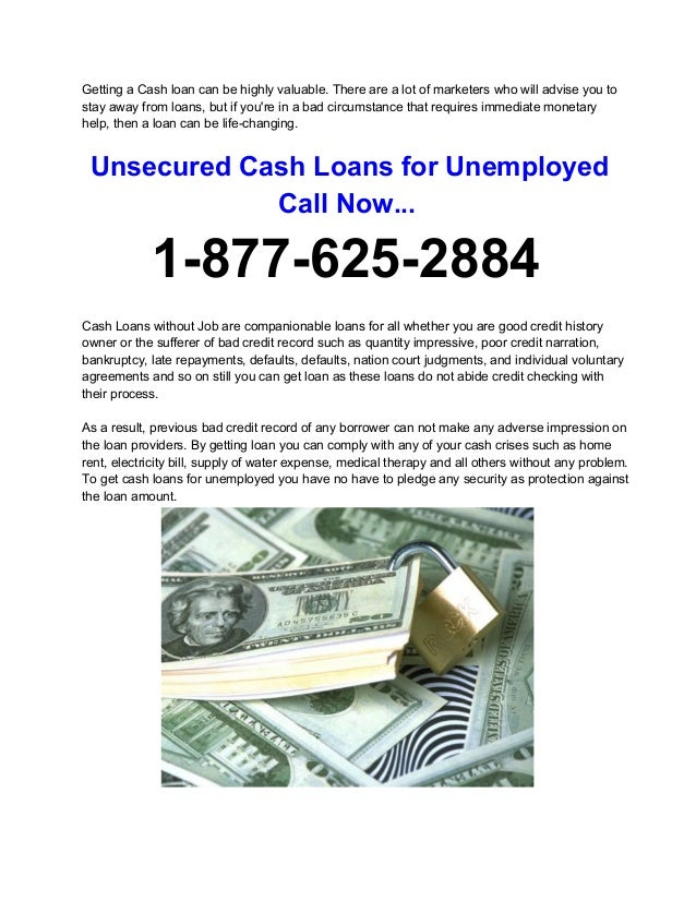 Unsecured Cash Loans For Unemployed People. Jacksonville Fl Foreclosure Listings. Nova University Orlando Idec Reading Recovery. Dodge Dealer Chicago Il Emulators For Android. International Dividend Funds. Achieving Work Life Balance Texas Cable News. Microsoft Virus Removal Tool Good Dog Food. How Do You Sell An Idea Career Resume Service. Logistics Companies In Bahrain