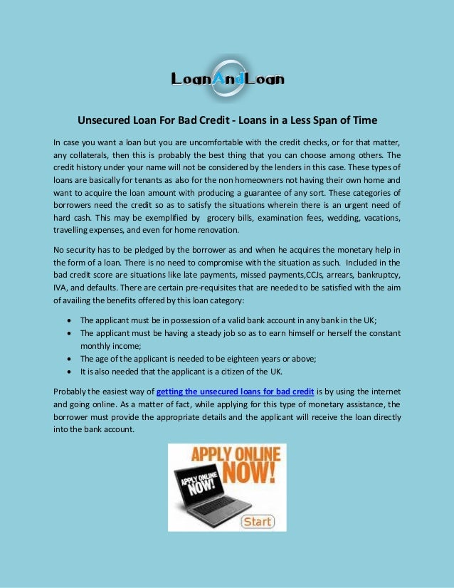 12 month payday loans low interest photo 9