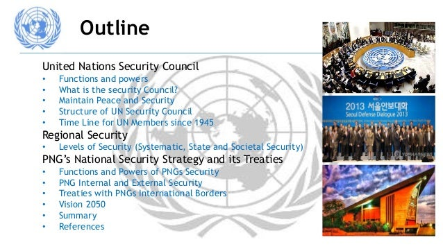 the u s a guarantor and challenger of the un security system essay The united nations is always looking for useful work perkins national security & law task force is and emerging intelligence challenges.