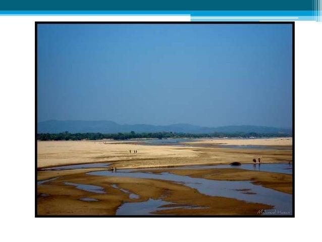 Nature in Bangladesh; Durgapur, Netrokona