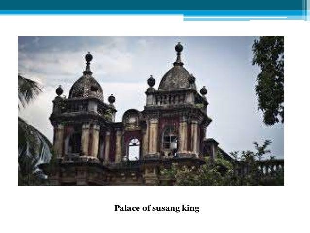 Unseen beauty-of-bangladesh