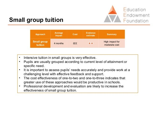 Evidence from Ofsted  Reports on PP – Sept 2012 and Feb 2013  Successful approaches:  Unsuccessful approaches  Unseen ...