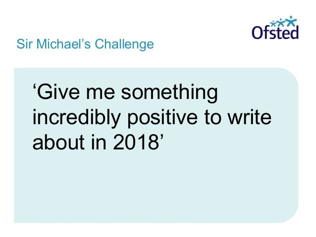 Questions for this afternoon  What is your strategy for raising achievement for disadvantaged pupils?  Is this proving s...