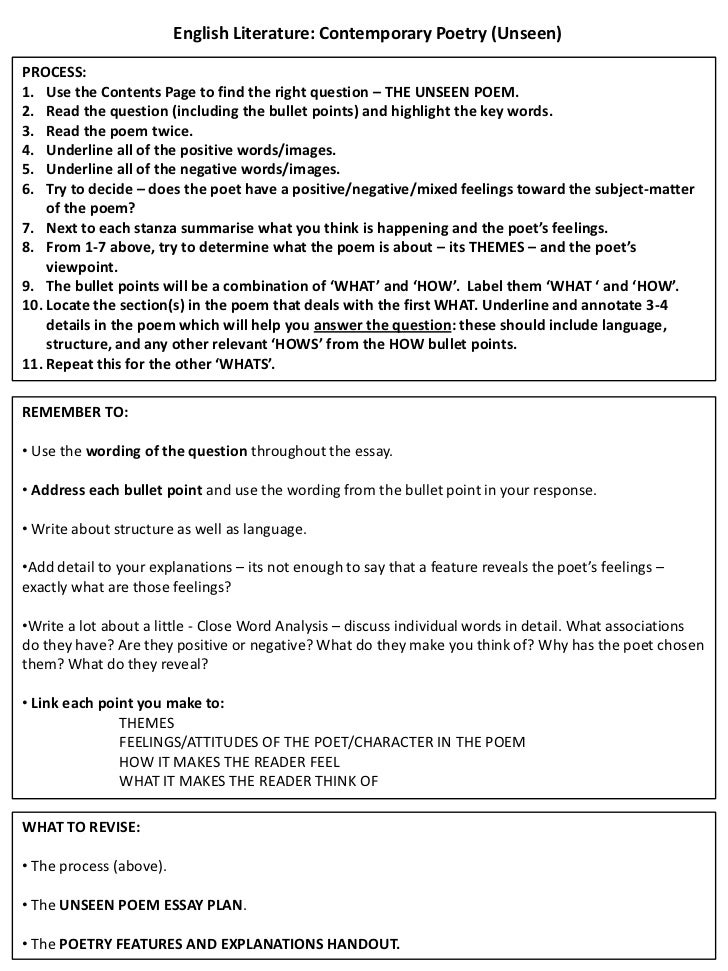 writing gcse history essay Take ks3 cover - a ks3 english cover lessons pack no more scribbling instructions while your temperature soars no more desperate rummaging through.