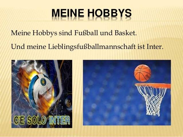 MEINE LIEBLINGSTEAMS IN DEUTSCHLAND  Meine Lieblingsteams in Deutschland sind Borussia Dortumund und Shalken 04.