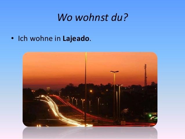 Unsere Stadt Lajeado Slide 2
