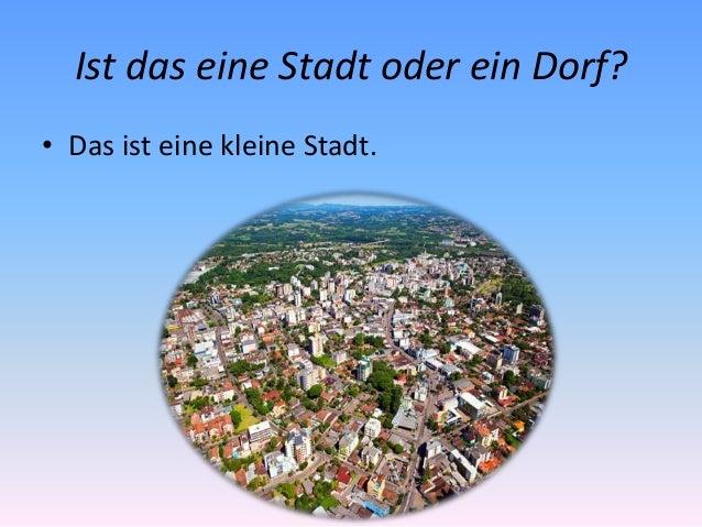 Unsere Stadt Lajeado Slide 3