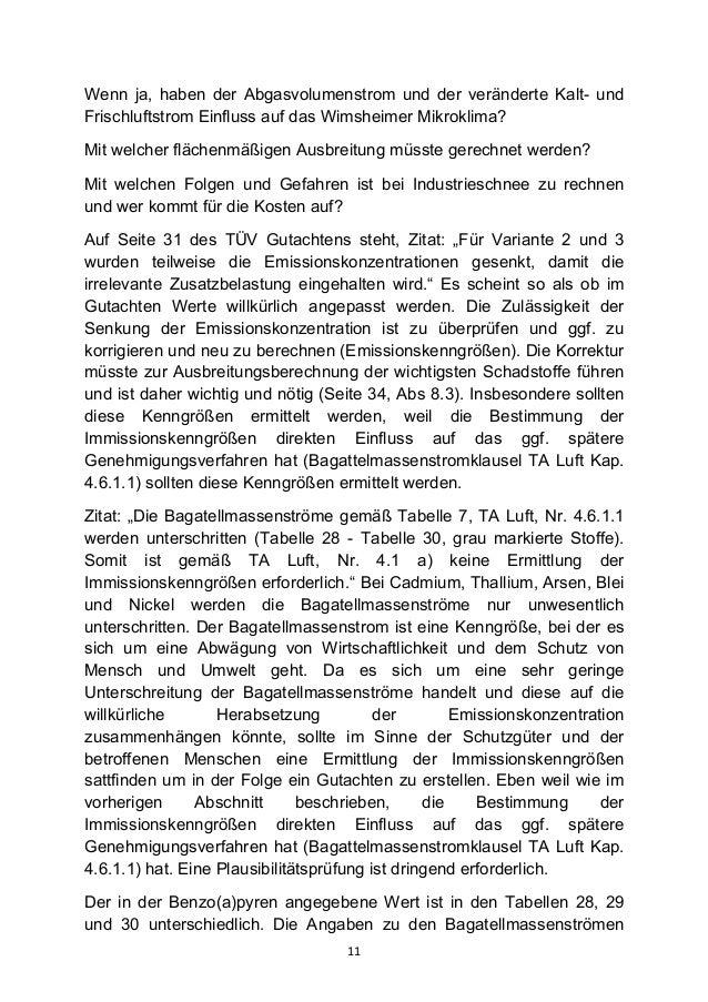 Abgasvolumenstrom Berechnen : unsere wichtigsten bedenken ~ Themetempest.com Abrechnung