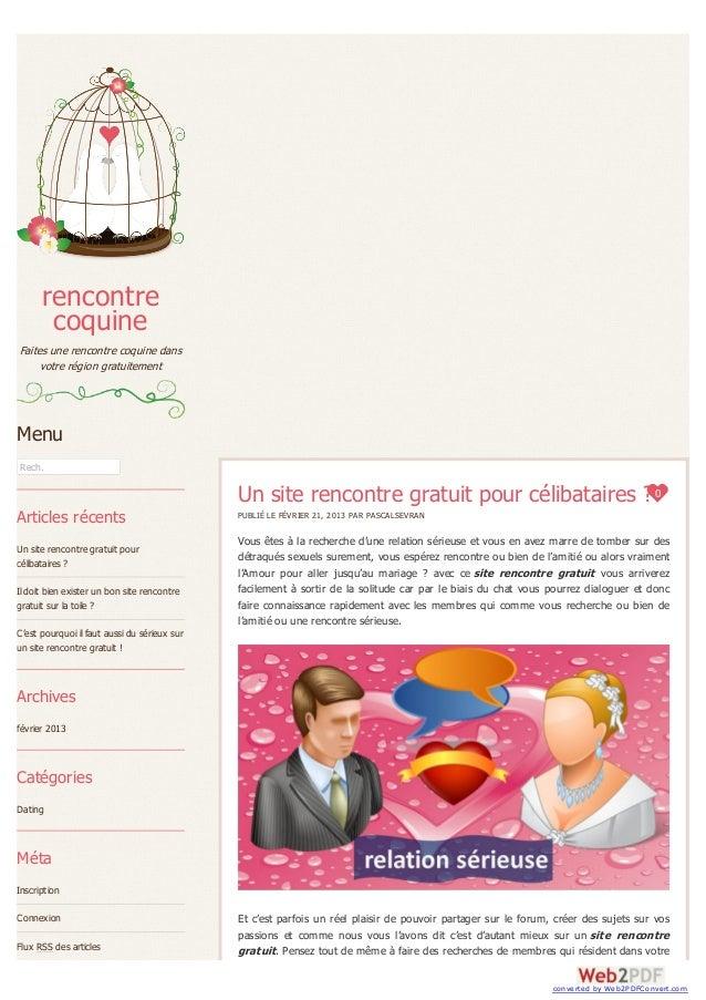 site de rencontre gratuit et fiable site rencontre gratuit forum