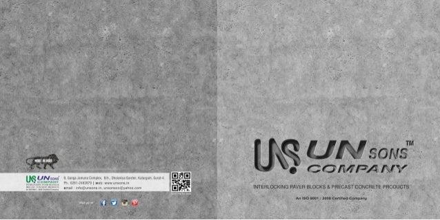 U. N. Sons Company, Surat, Road Safety Indicators