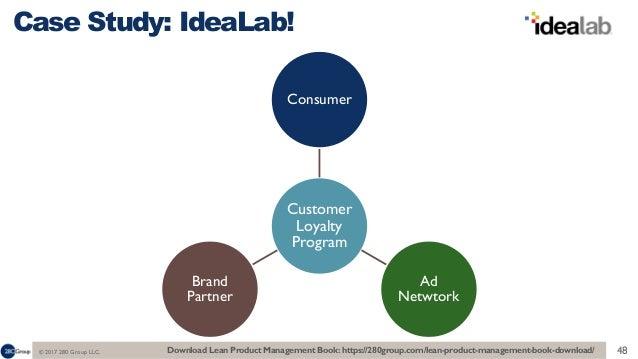 A longitudinal analysis of customer satisfaction