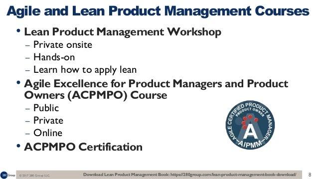 mvp certification