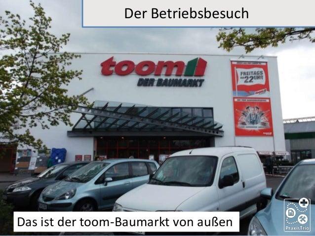 Baumarkt Regensburg toom baumarkt regensburg cheap pennymarkt gmbh with toom baumarkt