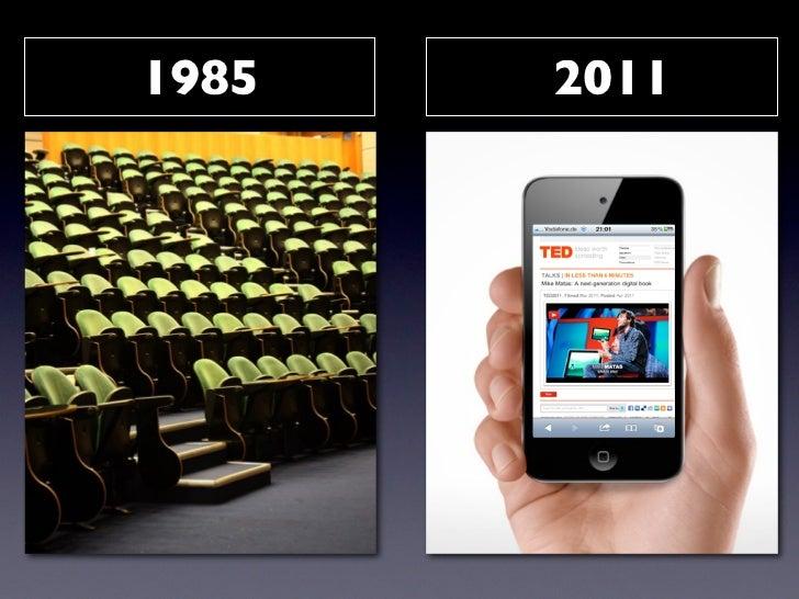 1985   2011
