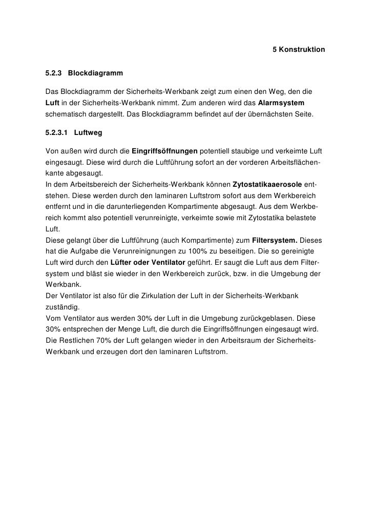 Berühmt Führte Unter Kabinettlichtern Direkten Draht Galerie ...