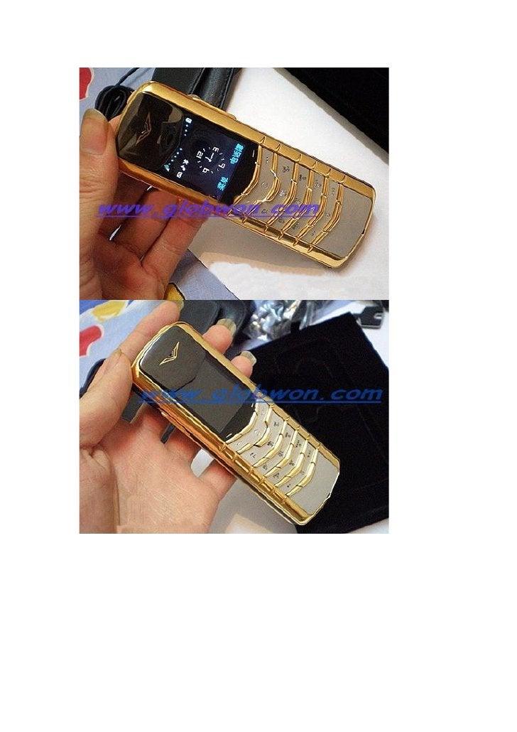 Netzwerk: GSM / GPRS; Frequenz: 900/1800/1900Mhz Telefon-size: 44.5mm × 114mm × 15mm. LCD-Größe: 1,88-Zoll-TFT; 26...