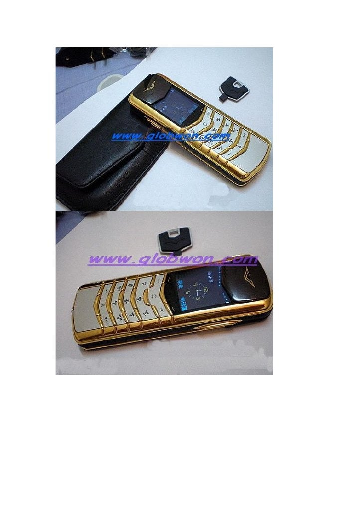 Sie können Sie das Telefon unter: http://www.glob-won.com/index.php? main_page=product_info&cPath=1_3&products_id=125&lang...