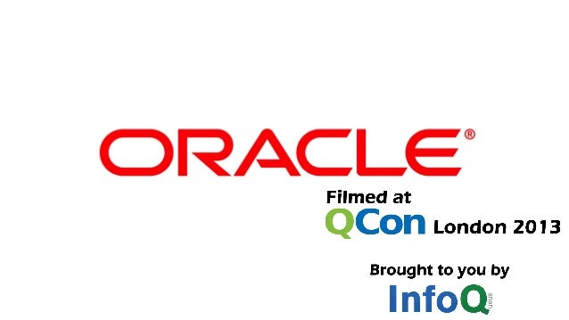 Copyright © 2013, Oracle and/or its affiliates. All rights reserved.1 Engage Session #: 7050