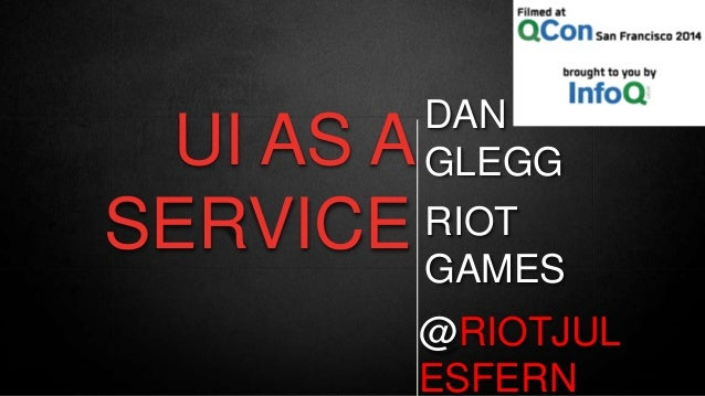 League of Legends: Will Riot Games add teleport gate to the