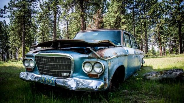 Xmlvalidatingreader classic cars