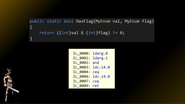 Xmlvalidatingreader obsolete use xmlreader