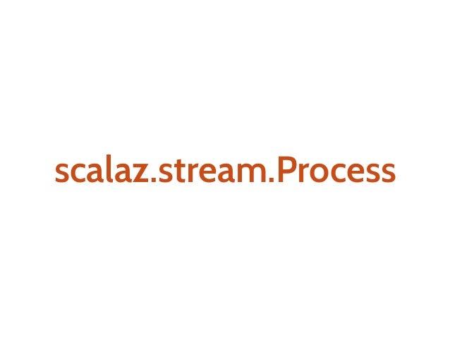 Process[F[_],A]