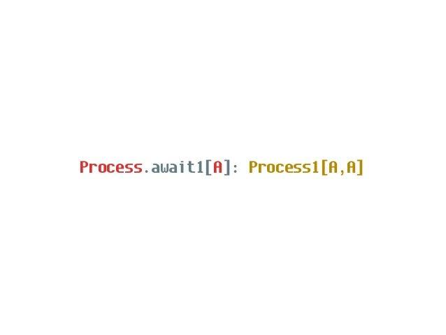 def take[I](n: Int): Process1[I,I] = if (n <= 0) halt else await1[I] ++ take(n - 1)