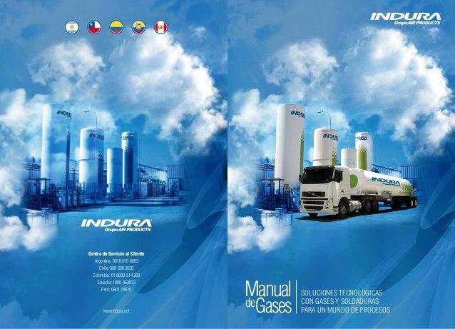Centro de Servicio al Cliente Argentina: 0810 810 6003 Chile: 600 600 3030 Colombia: 01 8000 514 300 Ecuador: 1800 463872 ...
