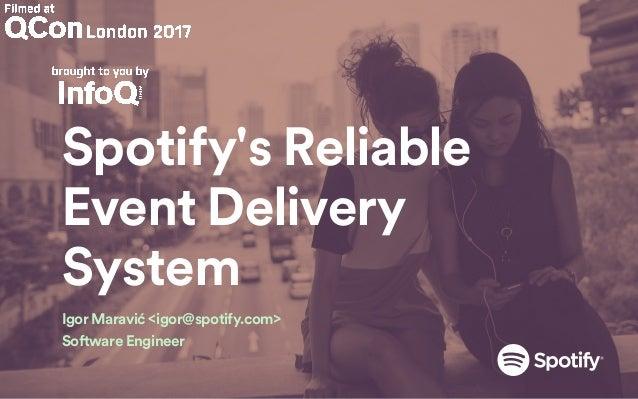 12 Hr Delivery Works Worldwide Objective Spotify 36 Months Premium Read Description