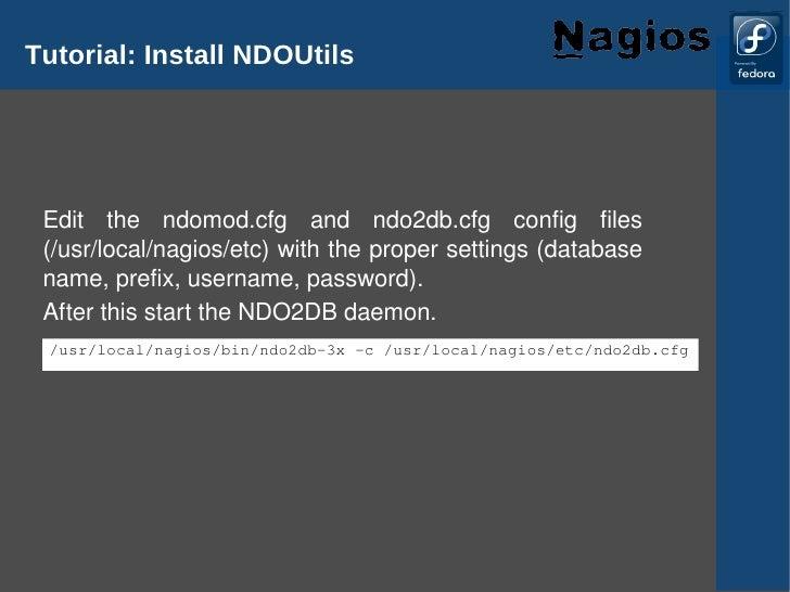 Ndoutils event_broker_options