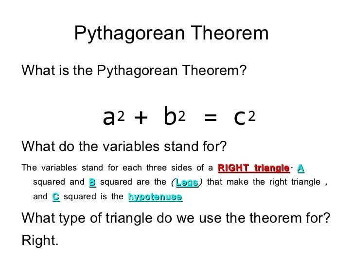 Can I skip Geometry, and go straight to Trigonometry?