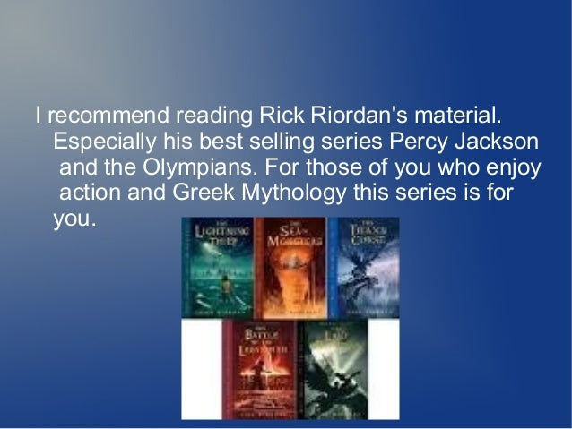 percy jackson sea of monsters book online pdf