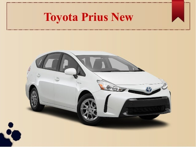 Here find more information about the Upcoming Automatic Petrol Cars in India