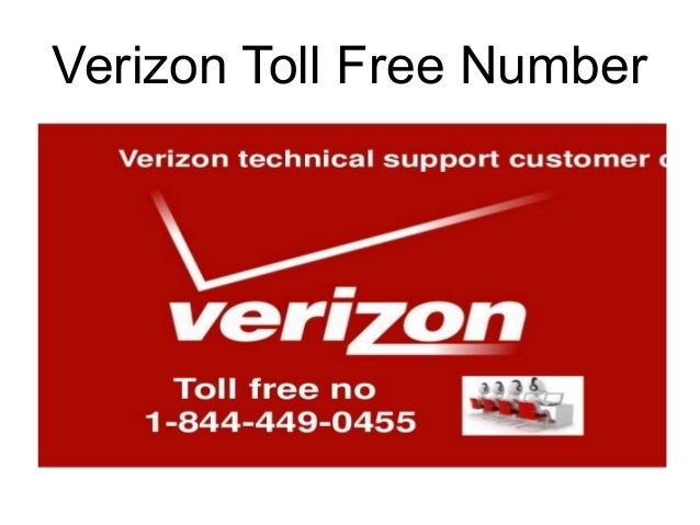 The reason customers call is to reach the Verizon Wireless Technical Support department for problems like Cancel or Change Account, Technical and Service Support, Phone Problems, Billing Issue, Manager your Verizon Services.
