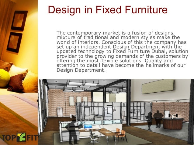 furniture market in uae Furniture market report cover global industry analysis, size, share, marketing growth and forecast to 2020.