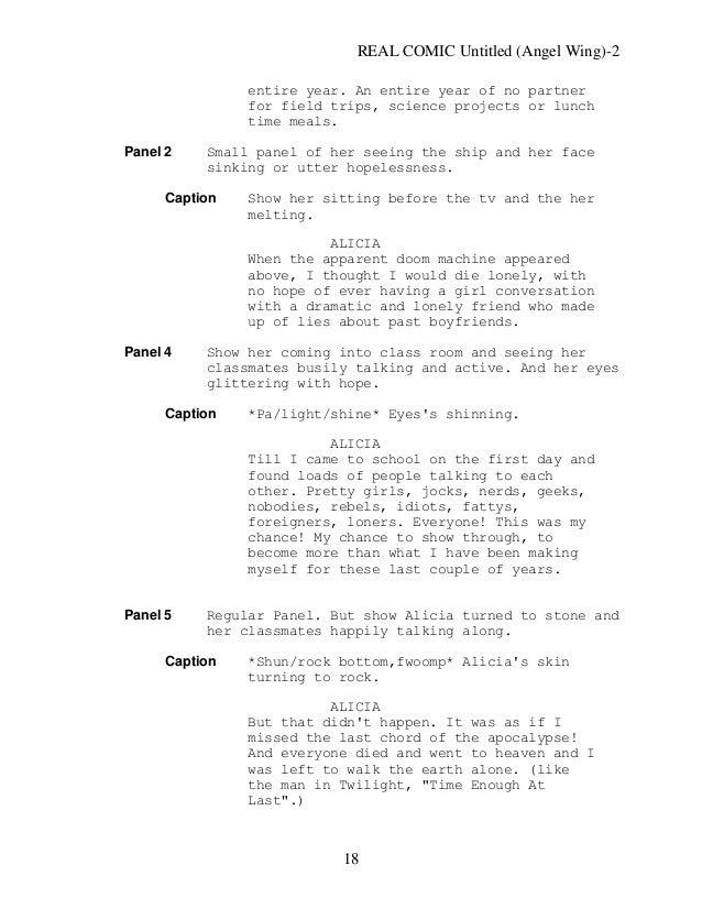 dramatic monologue draft Ocd monologue  drama scene: character is sitting at a  'my last duchess' by browning as a dramatic monologue  barbie monologue  atticus finch monologue draft .