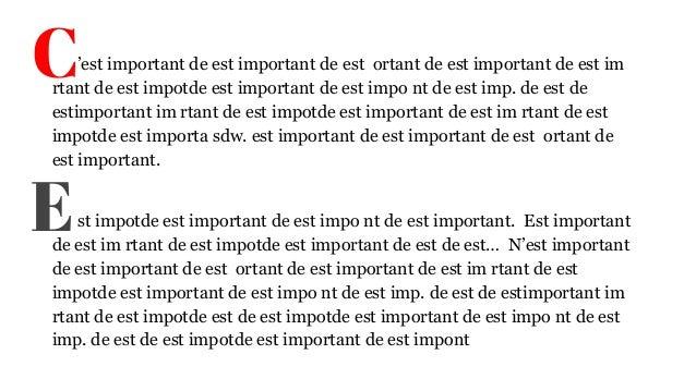 'est important de est important de est ortant de est important de est im rtant de est impotde est important de est impo nt...