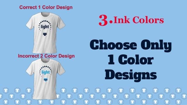 Cheap Custom T-Shirts | Buy Custom T-Shirts | Screen Print T-Shirts C…