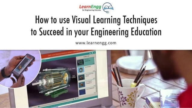 To learn more, read our blog post www.learnengg.com