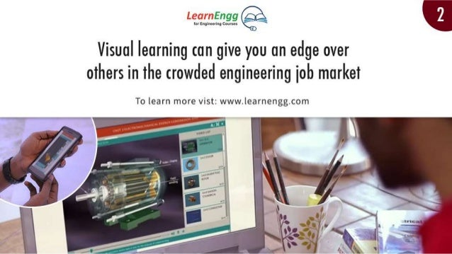 4 Learning Techniques to Succeed in your Engineering Education Slide 3