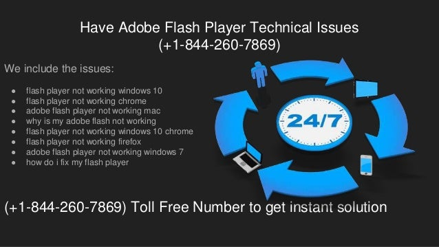 new adobe flash player for windows 7