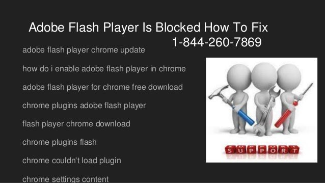 free downloading flash player for windows 7