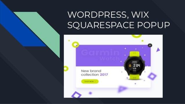 develop wordpress elegant popup form ninja form pricing table mailchimp form 1 638