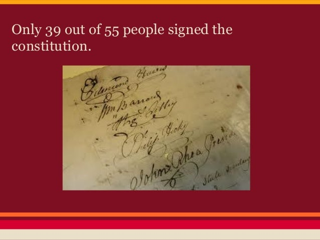 Constitution writing in athens and the u s a